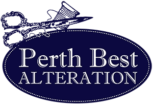 Perth Best Alteration